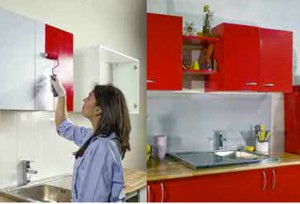 Refaire Sa Cuisine A Moindre Cout comment améliorer sa décoration d'intérieur à moindre coût – les