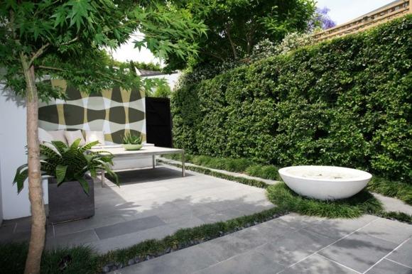 jardin-minimalsite-moderne-meubles