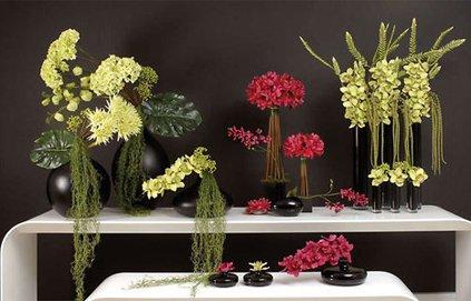 des-fleurs-artificielles