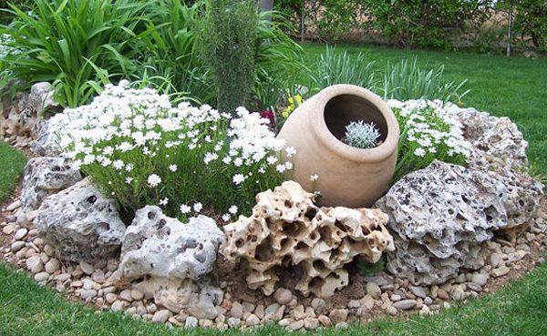 jardin-rocailles
