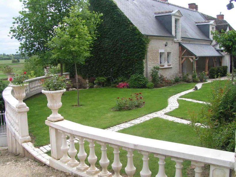 maison-et-jardin