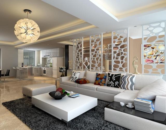 salon-moderne-blanc-8