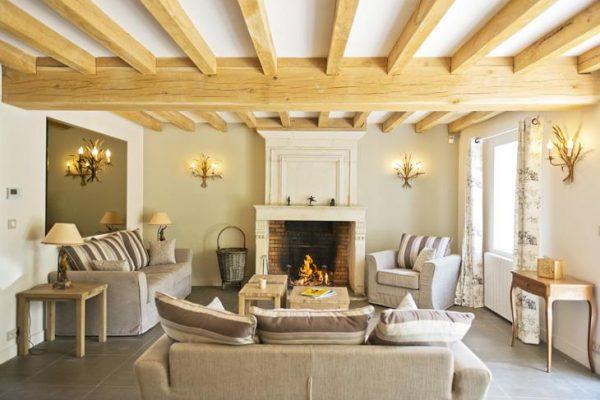 jardin les actualit s sur l 39 habitat. Black Bedroom Furniture Sets. Home Design Ideas