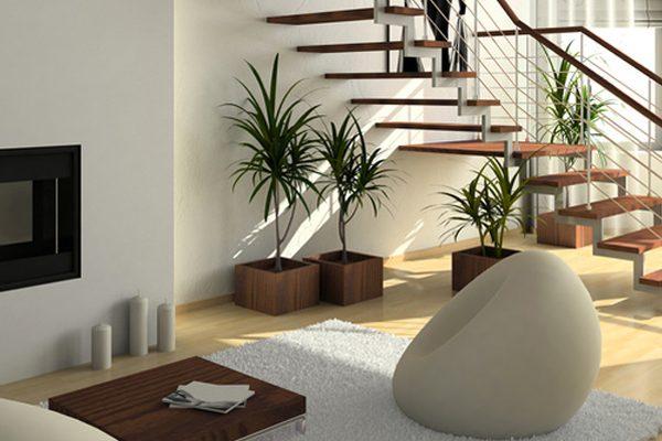 Inspiration les actualit s sur l 39 habitat for Decorateur interieur metier