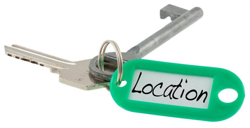 Location maison l assurance est elle indispensable for Assurance pour maison en location