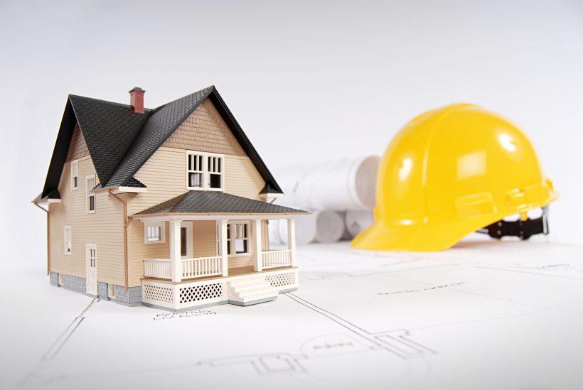 travaux dans les maisons privil giez les artisans les actualit s sur l 39 habitat. Black Bedroom Furniture Sets. Home Design Ideas