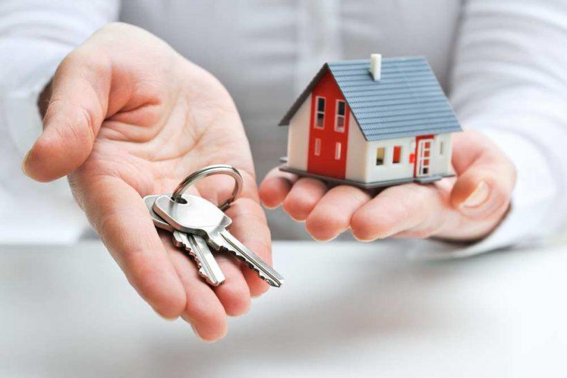 Immobilier : acheter puis mettre en location avec la loi Pinel ...