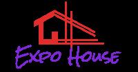 Expo House